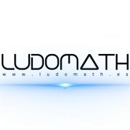 Ludomath.es